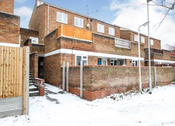 2 bed flat for sale in Maydells, Basildon SS13