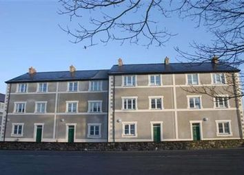 Thumbnail 2 bed flat to rent in LL26, Llanrwst, Borough Of Conwy