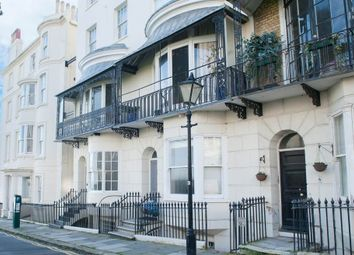 Thumbnail 5 bedroom end terrace house for sale in Marine Square, Brighton