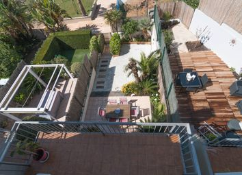 Thumbnail 5 bed chalet for sale in Passeig Fondo De'n Pere Joan, Spain