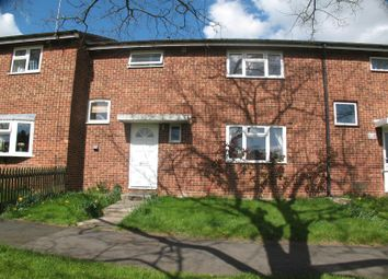 Thumbnail 3 bed terraced house to rent in Stanton Place, Haverhill