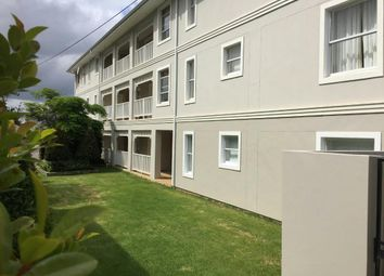 Thumbnail 3 bed apartment for sale in The Worcester, Holland Street, Grahamstown, Eastern Cape
