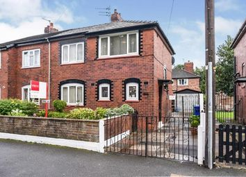 3 bed semi-detached house for sale in Maitland Avenue, Chorlton, Manchester, Greater Manchester M21