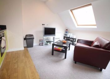 2 bed flat to rent in Denby Street, Sheffield, South Yorkshire S2