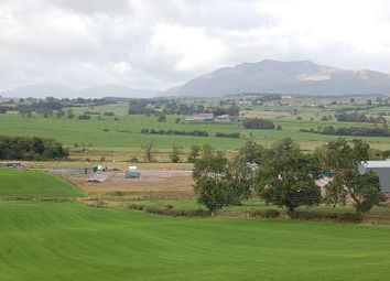 Thumbnail Land for sale in North Lakes Business Park, Penrith
