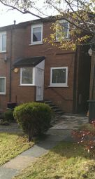 Thumbnail 2 bed terraced house for sale in Ashbourne Close, Lancaster