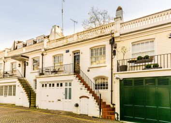 Thumbnail 2 bed property for sale in Holland Park Mews, Holland Park