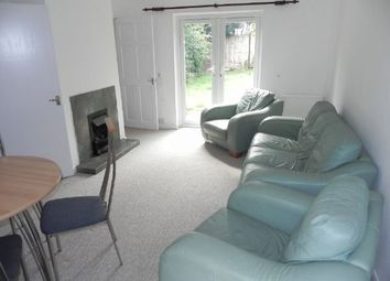 Thumbnail 4 bed semi-detached house to rent in The Oval, Guildford