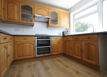 Thumbnail 3 bed property to rent in Charles Avenue, Chichester