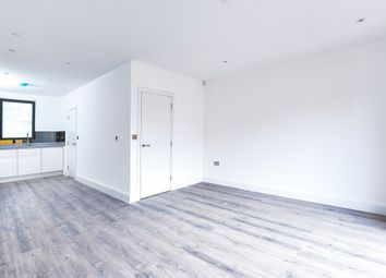 Thumbnail 4 bed property for sale in Canning Crescent, London