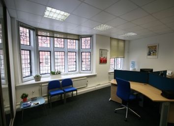 Thumbnail Office to let in Whitehall, London