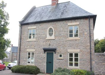Thumbnail 3 bed property to rent in Bluebell Rise, Midsomer Norton, Radstock