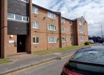 Thumbnail 2 bed flat to rent in Aldergrove Gardens, Hounslow