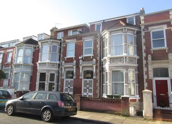 6 bed terraced house for sale in Festing Grove, Southsea, Hampshire PO4