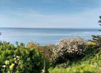 Thumbnail Land for sale in Morweth Court, Trerieve, Downderry, Torpoint