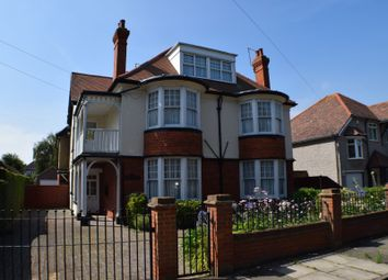 Thumbnail 13 bed detached house for sale in 31 Lancaster Gardens West, Clacton-On-Sea, Essex