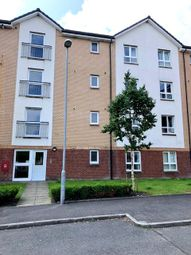 2 bed flat to rent in Rowan Wynd, Paisley, Renfrewshire PA2