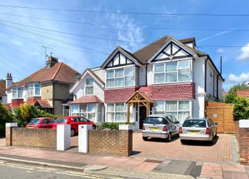 Thumbnail 9 bedroom detached house for sale in Rosebery Avenue, Eastbourne