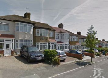 Thumbnail 4 bed semi-detached house to rent in Teignmouth Close, Harrow, Middlesex