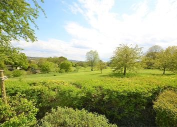 Thumbnail 3 bedroom detached bungalow for sale in Bittacy Close, Mill Hill