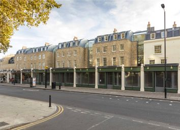 Thumbnail 4 bed flat for sale in Dalston Lane Terrace, 66 Dalston Lane, Dalston, London