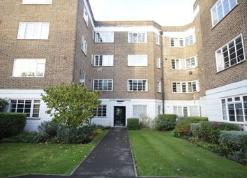Thumbnail 2 bed flat to rent in Dartmouth Grove, London