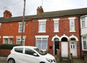 Thumbnail Room to rent in Elsden Road, Wellingborough, Northamptonshire