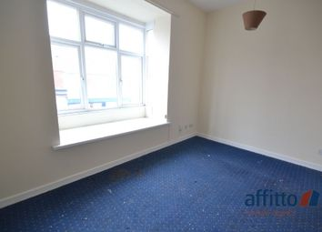 Thumbnail 1 bed flat to rent in High Street, Lye, Stourbridge