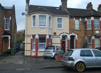 Thumbnail Room to rent in Longlands Road, Sidcup