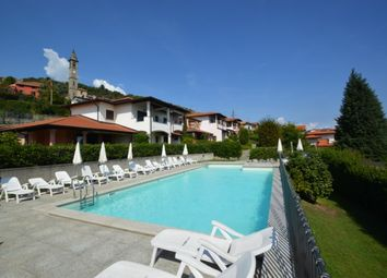 Thumbnail 2 bed apartment for sale in Massino Visconti, Novara, Italy