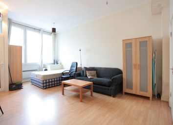 Thumbnail Studio to rent in Wandle Road, London