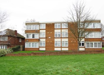 Thumbnail 2 bed flat to rent in Love Lane, Woodford Green