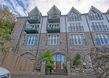 Thumbnail 5 bedroom town house for sale in Mumbles Road, Mumbles, Swansea