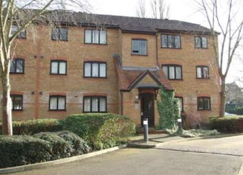 Thumbnail Property to rent in Caroline Close, West Drayton, Greater London.