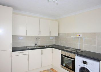 Thumbnail 2 bed flat to rent in The Stores, Back Road, Sandhurst