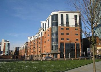 Thumbnail 2 bed flat for sale in The Ropeworks, 33 Little Peter Street, Manchester, Greater Manchester