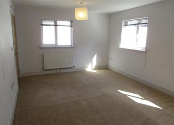 Thumbnail 2 bedroom flat for sale in Knightrider Street, Maidstone, Kent