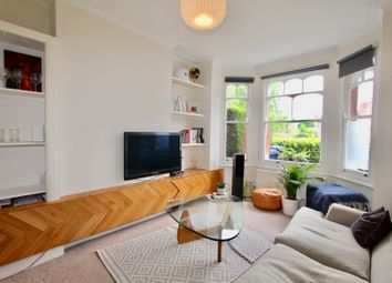 Thumbnail 2 bed maisonette for sale in Valetta Road, London