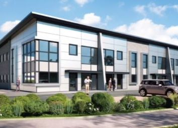 Thumbnail Land to let in Eastman Way, Hemel Hempstead
