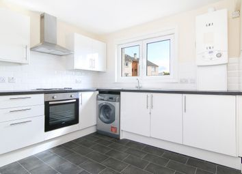 Thumbnail 2 bed flat for sale in 24/3 Hailesland Gardens, Wester Hailes