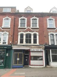 Thumbnail Commercial property for sale in 19/19A Grace Hill, Folkestone, Kent