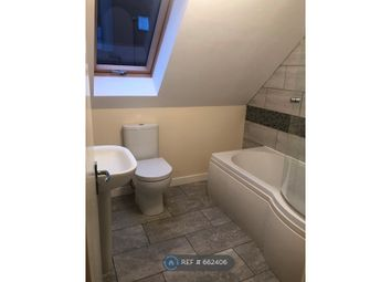 2 bed semi-detached house to rent in Portland Road, Beighton, Sheffield S20