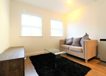 Thumbnail 1 bed flat to rent in Upper Basinghall Street, Leeds
