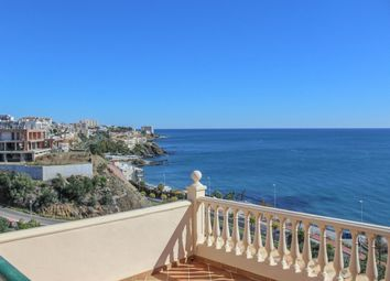 Thumbnail 3 bed detached house for sale in Torremuelle, Costa Del Sol, Spain