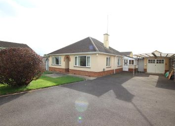 Thumbnail 3 bed bungalow for sale in Frogwell, Chippenham