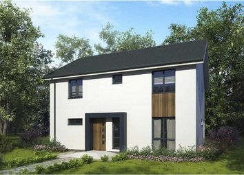 4 bed detached house for sale in Plot 2, Glenwood Close, 7Qs, Tyne And Wear NE23