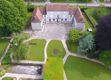 Thumbnail 10 bed property for sale in Nogent, Champagne-Ardenne, 52800, France
