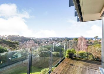 Thumbnail 2 bed flat for sale in Alipore Close, Penn Hill, Poole
