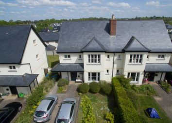 Thumbnail 4 bed semi-detached house for sale in Adare, Limerick County, Munster, Ireland