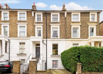 Thumbnail 5 bed terraced house for sale in St. Augustines Road, Camden, London